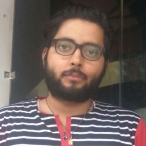 Kumar Gourav