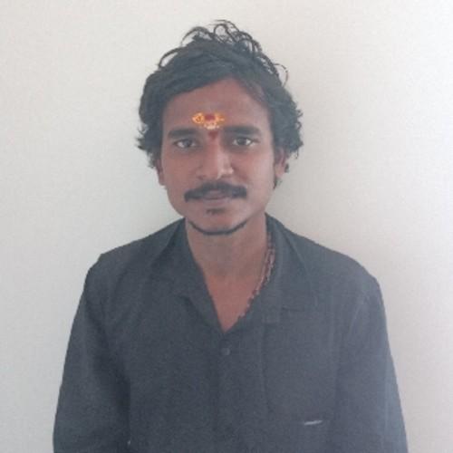 M Shiva Prasad
