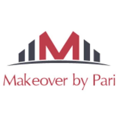 Makeover by Pari