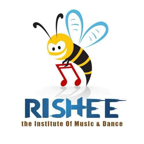 Rishee Institute of Music and Dance