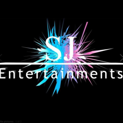 SJ Entertainments