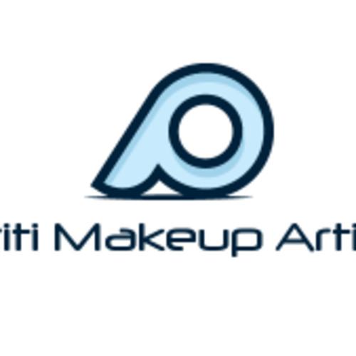 Priti Makeup Artist