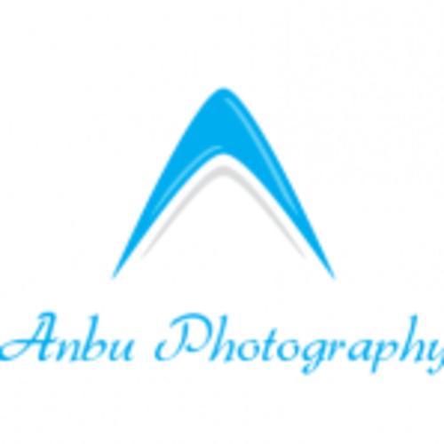 Anbu Photography