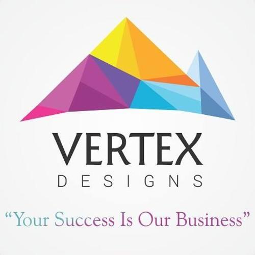 Vertex MediaWorks