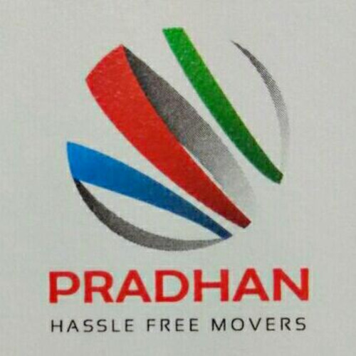 Perfect Packers & Movers (Pradhan Group)