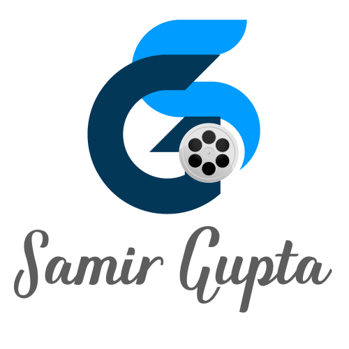 Samir Gupta