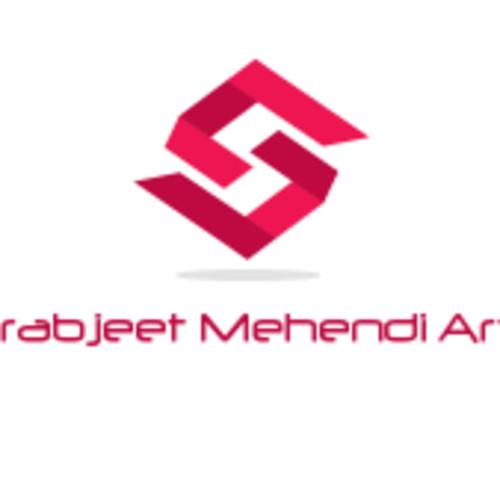Sarabjeet  Mehendi Artist