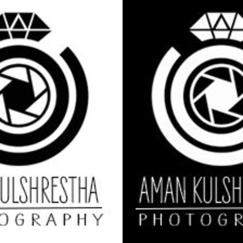 Aman Kulshrestha Photography