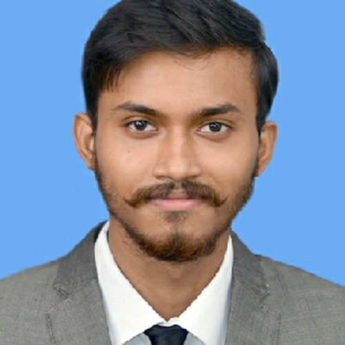 Indranil Brahma
