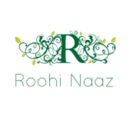 Roohi Naaz