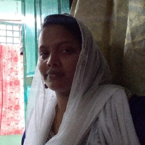 Sajitha Parveeen