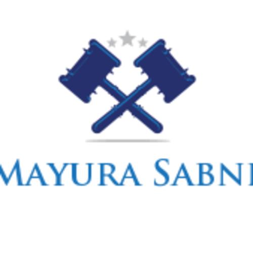 Adv Mayura Sabne Botungale
