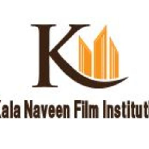 Kala Naveen Film Institution