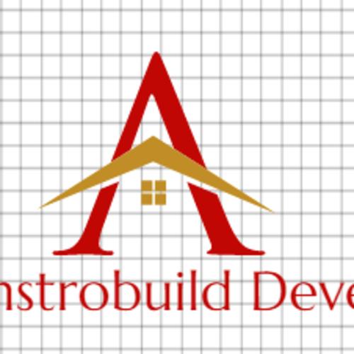 AVC Constrobuild Developers