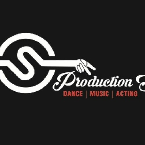S Production Studio