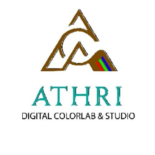 Athri