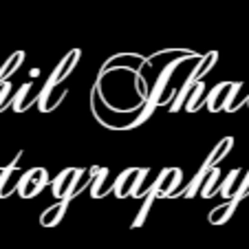 Nikhil Jadhav Photography