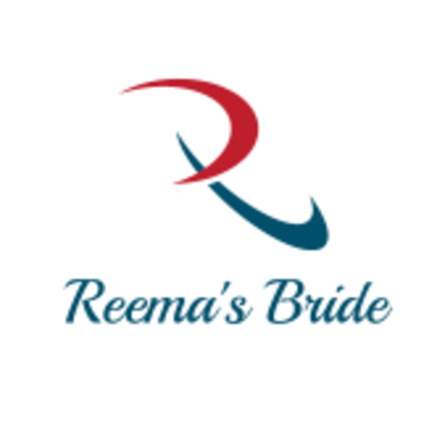 Reema's Bride