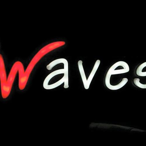 Waves Dance Academy