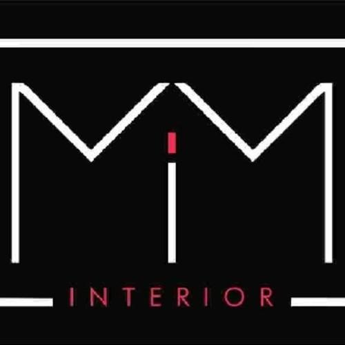 MM Interior