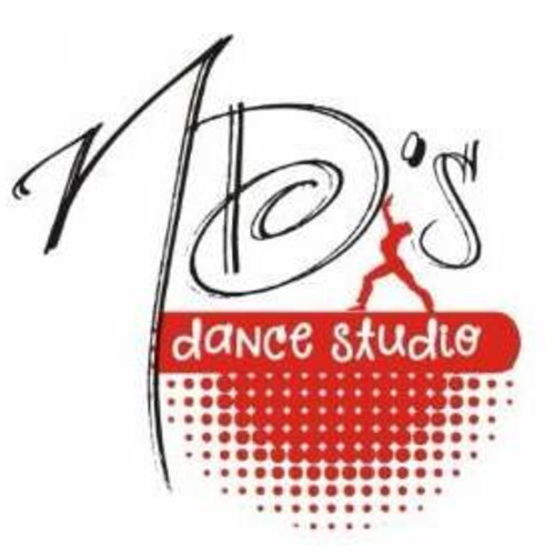Nd's Dance Studio