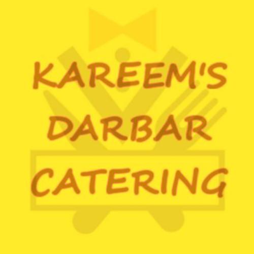 Kareem's Darbar