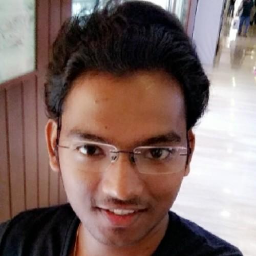 Suraj Pyarelal Gupta