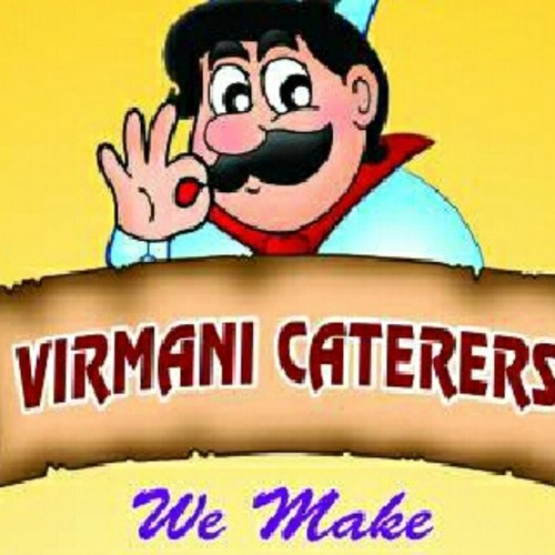 Virmani Caterers