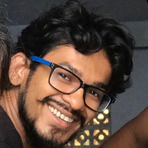 Soumya Biswas