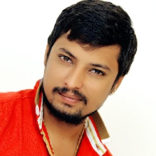 Latishkumar A Rohra Photography