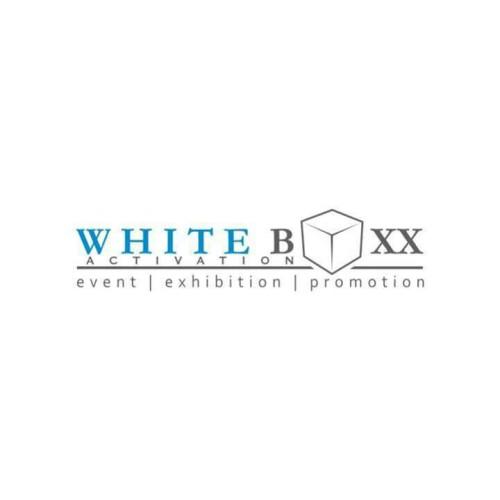 White Boxx Events