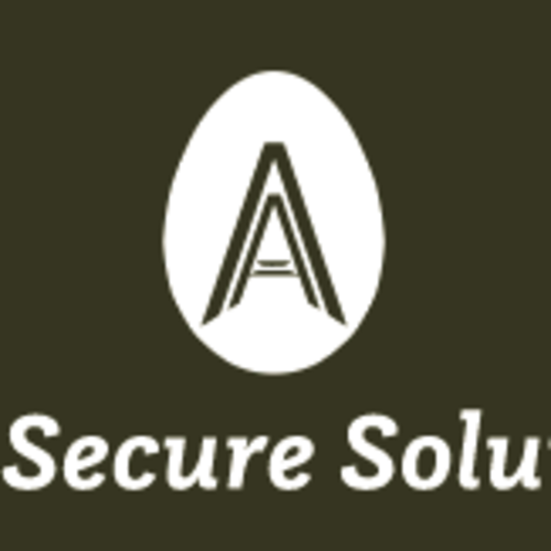 ASV Secure Solutions