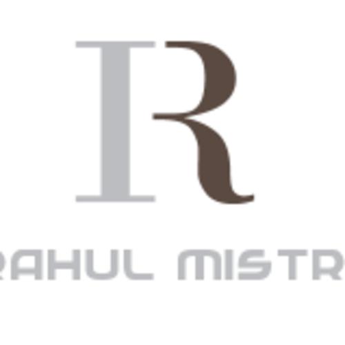 Rahul Mistri