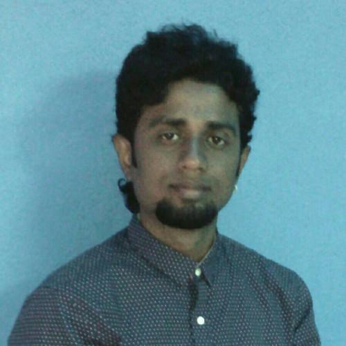 Shubha Saha