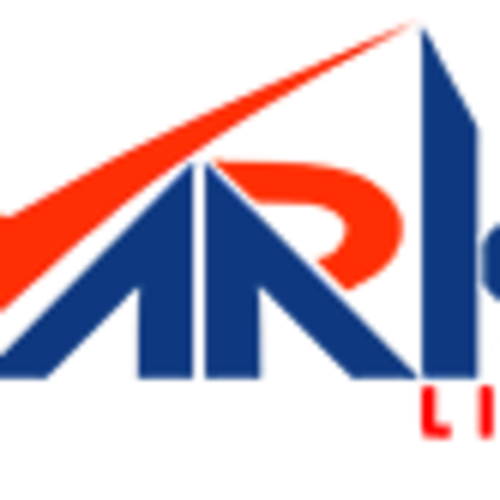 Markline Commercial Edu-Tech Pvt. Ltd.