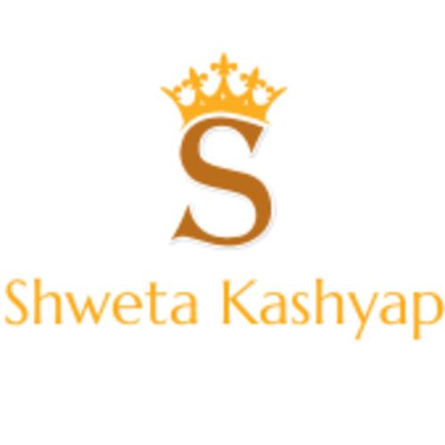 Shweta Kashyap