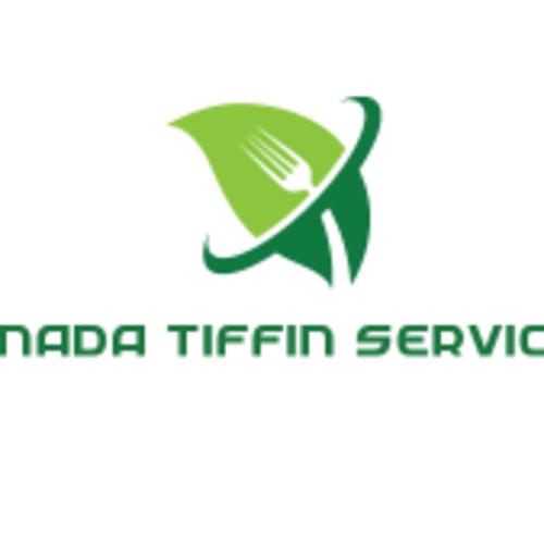 Annada Tiffin Services