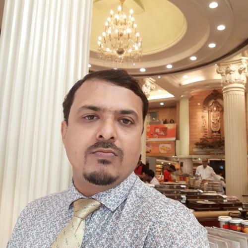 Supriyo Chatterjee