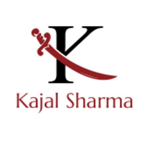 Kajal Sharma