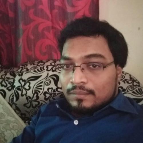 Talk Engineering India