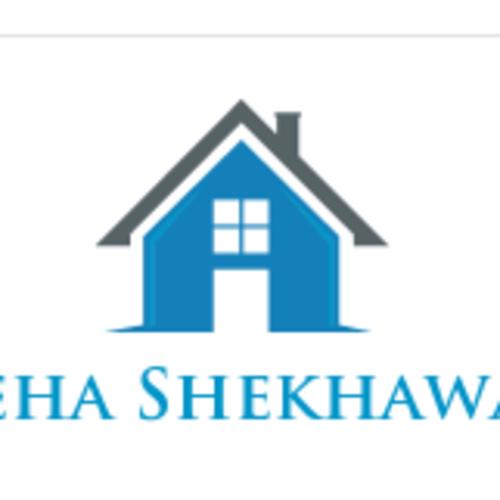 Neha Shekhawat