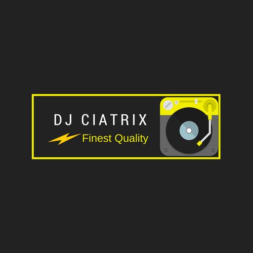 DJ Ciatrix