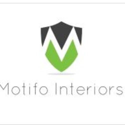 Motifo Interiors