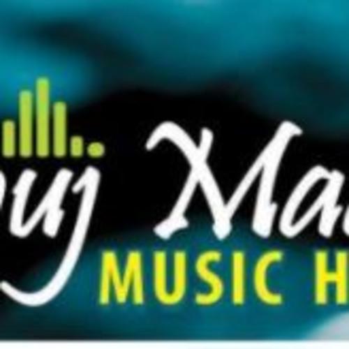 Mouj Maalik Music House