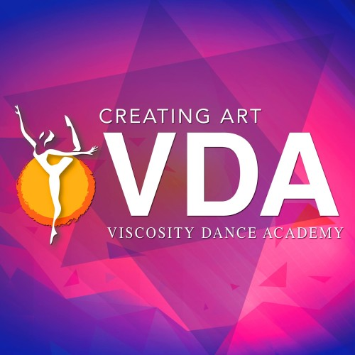 Viscosity Dance Academy