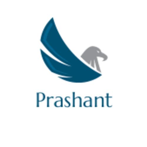 Prashant Dingrani