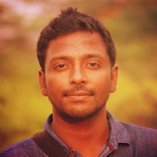 S. Ganeshan