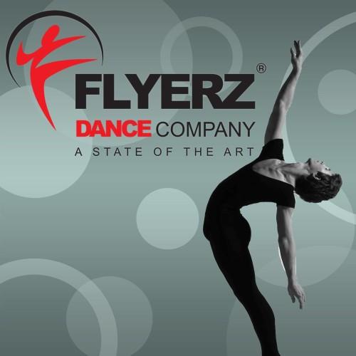 Flyerz Dance Company Adyar