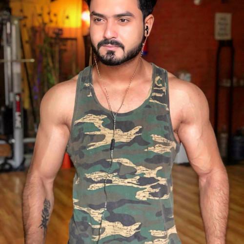 Lalit Rathi