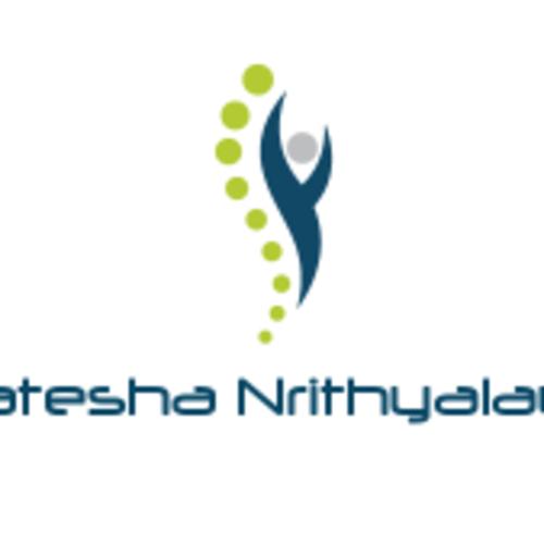 Natesha Nrithyalaya
